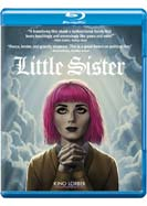 Little Sister (Blu-ray)