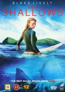 Shallows, The